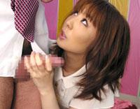【エロ動画】ノーパン女教師 3時間スペシャル ASUKA