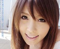 【エロ動画】桜木凛が100%彼女目線でアナタとHな同棲生活。
