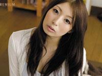 【エロ動画】秋吉ひなが100%彼女目線でアナタとHな同棲生活。
