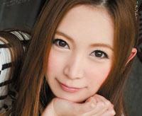 【エロ動画】プレミアム卒業ドキュメント 素顔のあさ美 小川あさ美