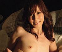 【エロ動画】濃厚、密着、セックス。 澤村レイコ