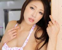 【モロ動画】他人妻味~欲求不満な極上ボティ~ – 小早川怜子