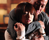 【エロ動画】義妹の性感帯4 しあわせくずし 愛花沙也