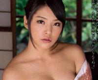 【エロ動画】女流作家、桐嶋沙織 夢の終わり えりりか(片桐えりりか)