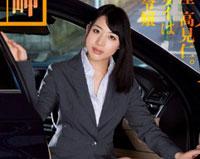 【エロ動画】俺が惚れたマルタイの女 本田岬
