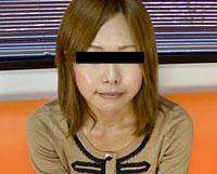 【無修正】天然むすめ 都会の真ん中で露出してもらい中出ししました 愛沢麻美 28歳