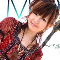Model Collection select…60 マンコとアナルが物凄い桜色 瀬川なみ
