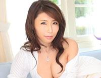 美痴女~一見清楚、実は淫女~ – 篠田あゆみ