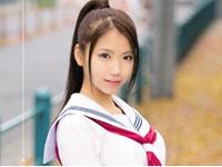 【エロ動画】犯された女子校生 美形アスリート少女の嗚咽と絶望 さくらえな