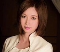 【エロ動画】官能エステティシャン 奥田咲