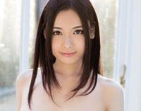 【エロ動画】庵野杏、イキます。