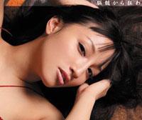 【エロ動画】轟沈アクメ 青山ローラ