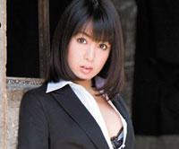 【エロ動画】秘密捜査官の女 性開発された美人エージェント 七海なな
