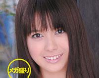 【エロ動画】メガ盛り顔射祭 菜月アンナ