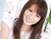 【エロ動画】香西咲と一緒に童貞卒業♪