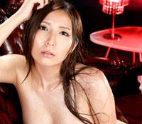 【エロ動画】椎名ゆな再び さらに濃密濃厚、燃え尽きた情熱性交。