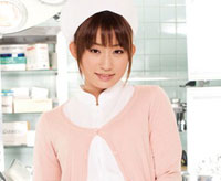【エロ動画】イク時は目がトローン 大沢美加