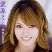 【無修正】レッドホットジャム Vol.146 : 愛原えり 西木美羽
