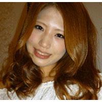 【無修正】餌食牝 大谷理香