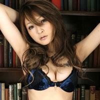 【無修正】レッドホットフェティッシュコレクション Vol.73 : 日之内優