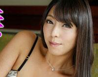 【無修正】もう勘弁してと懇願するムッチリ肉感妻 村上涼子 38歳