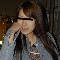 天然むすめ 階段の踊り場でみつけた泥酔娘~お持ち帰りでハメ三昧!~ 須藤レミ