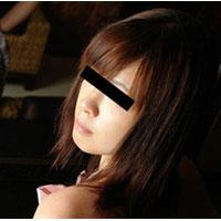 制服レイヤー ~◯校生かとおもった~ 及川美緒 20歳
