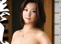 【エロ動画】爆乳相姦 母さんのおっぱいは僕だけのもの 高橋美緒