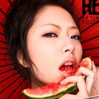 レッドホットフェティッシュコレクション Vol.66 : 上戸あや激似Hana