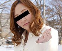 天然むすめ 素人ガチナンパ ~お酒好きの女の子に精子を飲ませました~ 近藤千夏 21歳