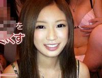 【無修正】初裏初撮!やや吉●由里子似の18歳Dカップコンビニアルバイト娘 らん
